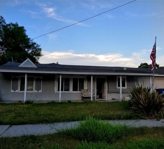 549 Hotz, Spring Valley, CA 91977 (#170062278) :: Douglas Elliman - Ruth Pugh Group