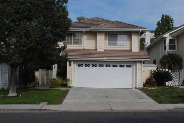 5268 Camino Playa Malaga, San Diego, CA 92124 (#170062296) :: Neuman & Neuman Real Estate Inc.