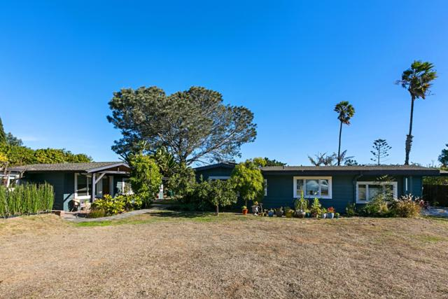 440 S Nardo, Solana Beach, CA 92075 (#170062306) :: The Houston Team | Coastal Premier Properties