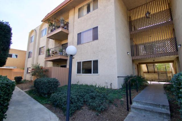 6851 Alvarado Rd #15, San Diego, CA 92120 (#170062308) :: Beachside Realty