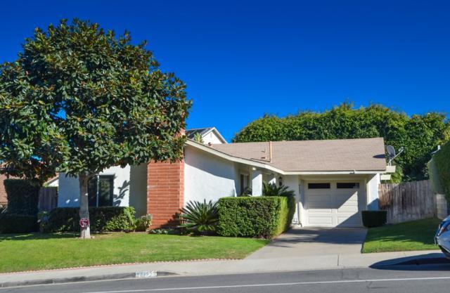 6495 Lipmann St, San Diego, CA 92122 (#170062317) :: The Yarbrough Group