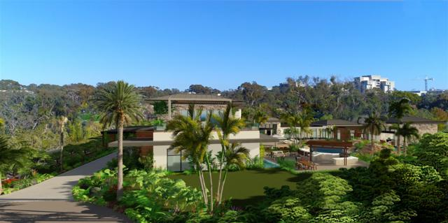 2677 Brookmead Ln A, La Jolla, CA 92037 (#170062328) :: PacifiCal Realty Group