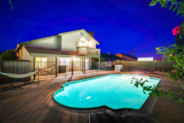 24439 Leafwood Dr, Murrieta, CA 92562 (#170062331) :: Impact Real Estate
