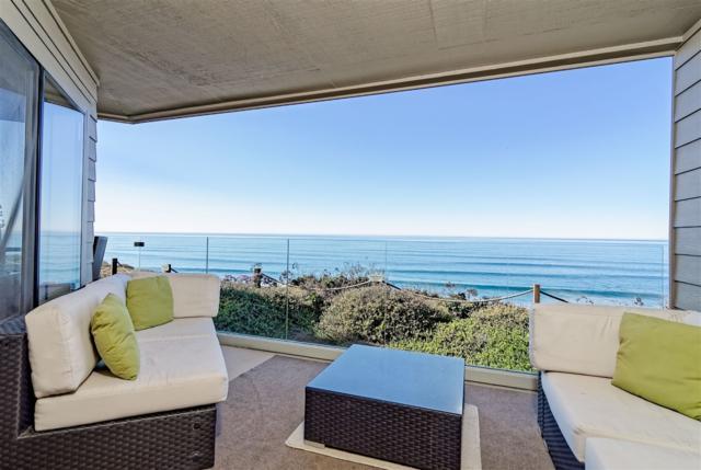233 S Helix Ave. #12, Solana Beach, CA 92075 (#170062337) :: Beatriz Salgado