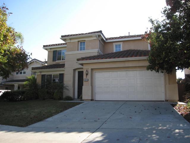 2630 Silver Sage Rd, Chula Vista, CA 91915 (#170062344) :: Beatriz Salgado