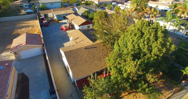 3519 Maine Ave, Baldwin Park, CA 91706 (#170062350) :: The Yarbrough Group