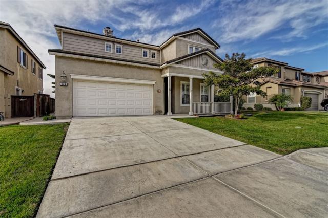 334 Circulo Coronado, Chula Vista, CA 91915 (#170062370) :: The Houston Team | Coastal Premier Properties