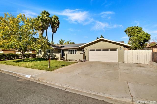 1348 Rock Springs Road, San Marcos, CA 92069 (#170062371) :: The Houston Team | Coastal Premier Properties