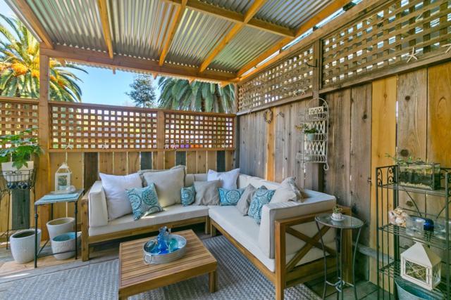 949 Marlin Dr, Vista, CA 92084 (#170062397) :: Allison James Estates and Homes