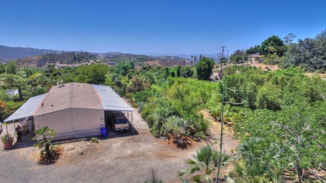 3763 Silverleaf Lane, Vista, CA 92084 (#170062399) :: Allison James Estates and Homes
