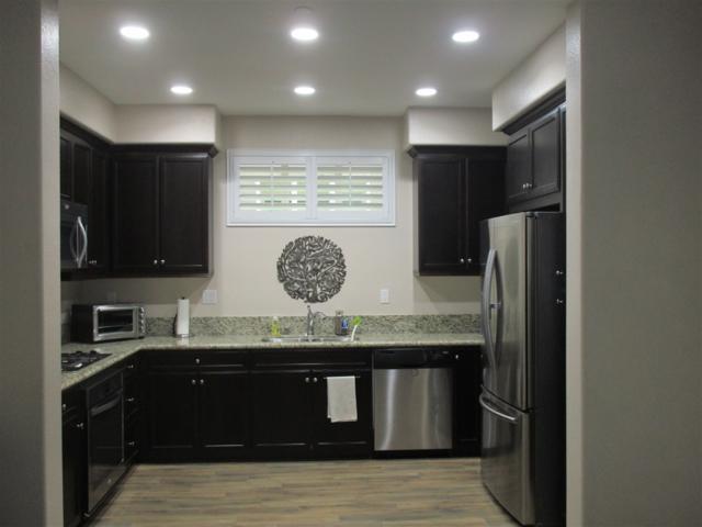 1855 Khaki Ln, Chula Vista, CA 91913 (#170062415) :: Allison James Estates and Homes