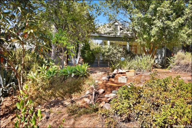 1032 Pennsylvania, San Diego, CA 92103 (#170062422) :: PacifiCal Realty Group