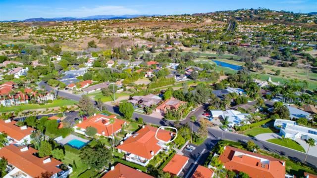 7079 Estrella De Mar Rd C, Carlsbad, CA 92009 (#170062423) :: PacifiCal Realty Group