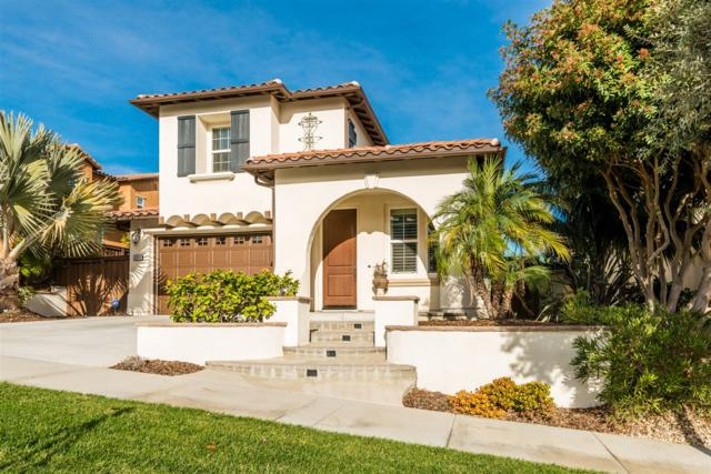 6816 Estrella De Mar Rd, Carlsbad, CA 92009 (#170062432) :: PacifiCal Realty Group