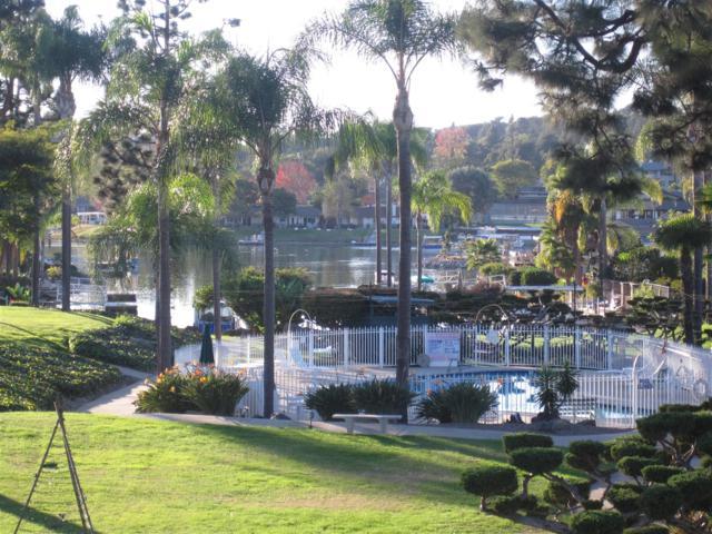 1717 San Pablo Drive, San Marcos, CA 92078 (#170062435) :: Beatriz Salgado
