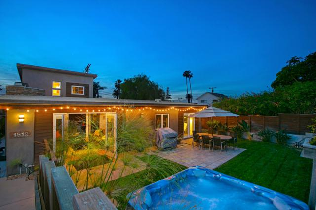 1812 Santa Fe Ave, Del Mar, CA 92014 (#170062439) :: PacifiCal Realty Group