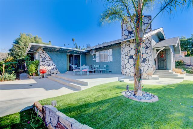 450 Chestnut Lane, Escondido, CA 92025 (#170062449) :: Beachside Realty