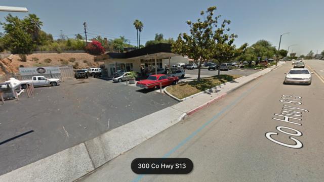 312 S Main, Fallbrook, CA 92028 (#170062456) :: Allison James Estates and Homes
