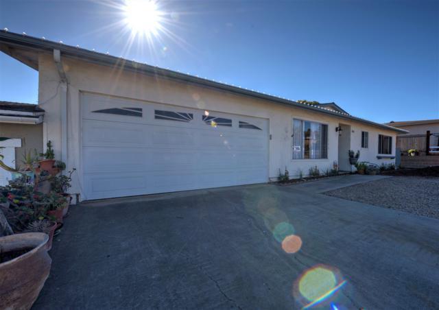 834 La Bonita Drive, San Marcos, CA 92078 (#170062479) :: Hometown Realty