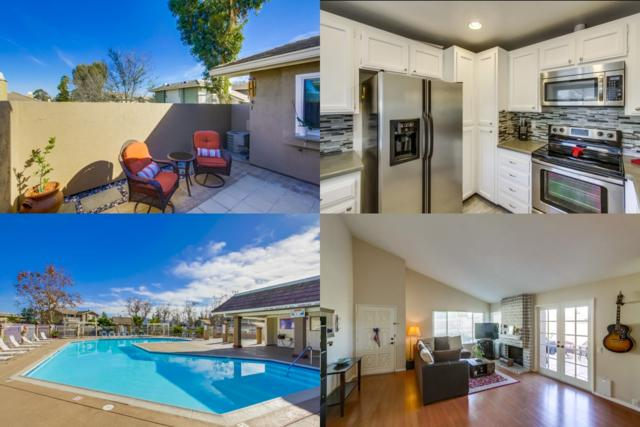 17476 Fairlie Rd, San Diego, CA 92128 (#170062485) :: Whissel Realty
