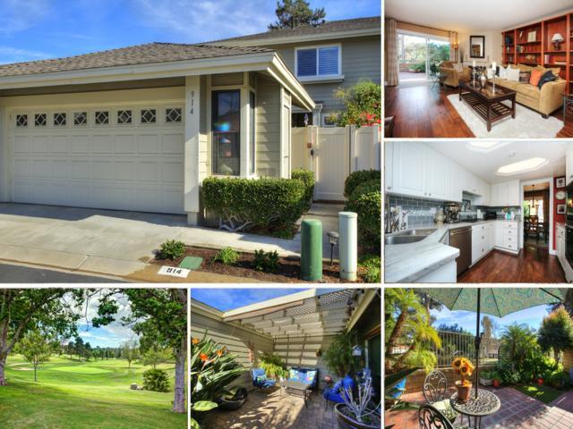 914 Wentworth Cir, Vista, CA 92081 (#170062488) :: Allison James Estates and Homes