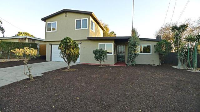 422 E Oxford St, Chula Vista, CA 91911 (#170062513) :: Allison James Estates and Homes