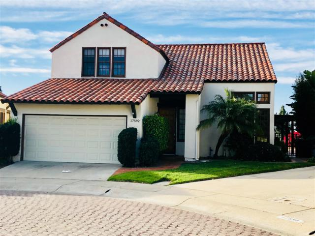 17592 Bocage Pt, San Diego, CA 92128 (#170062528) :: The Yarbrough Group