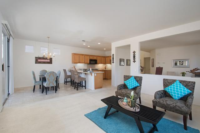 11845 Westview Parkway, San Diego, CA 92126 (#170062534) :: The Yarbrough Group