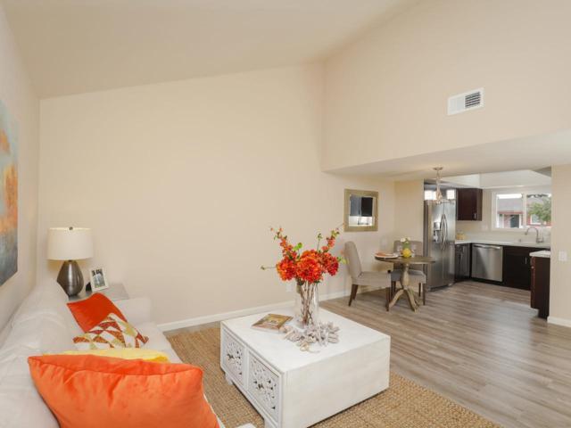 3755 Vista Campana N #11, Oceanside, CA 92057 (#170062542) :: Beachside Realty