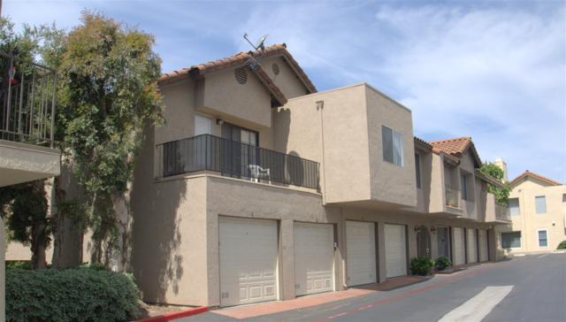 1145 Privet St, San Marcos, CA 92069 (#170062561) :: Hometown Realty