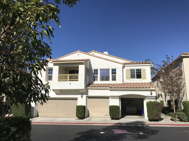 288 Trilogy St, San Marcos, CA 92078 (#170062563) :: Hometown Realty