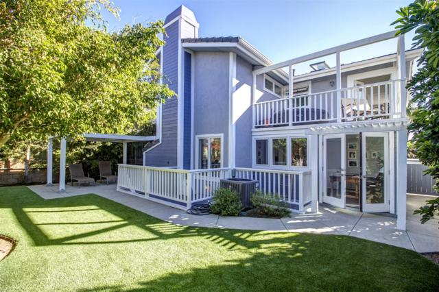 143 Sherrie Lane, Del Mar, CA 92014 (#170062570) :: PacifiCal Realty Group