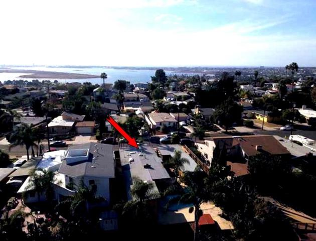 3151 Mooney Street, San Diego, CA 92117 (#170062577) :: Neuman & Neuman Real Estate Inc.