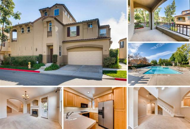 1658 Sunnyside Avenue, San Marcos, CA 92078 (#170062582) :: Hometown Realty