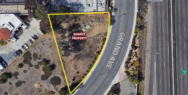 795 Grand #61, San Marcos, CA 92078 (#170062585) :: Neuman & Neuman Real Estate Inc.
