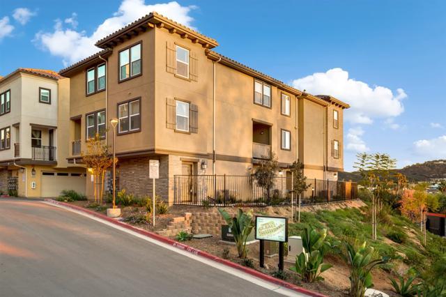 301 Mission Villas Rd, San Marcos, CA 92069 (#170062592) :: Hometown Realty