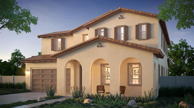 1809 Santa Christina Ave, Chula Vista, CA 91913 (#170062617) :: Beachside Realty