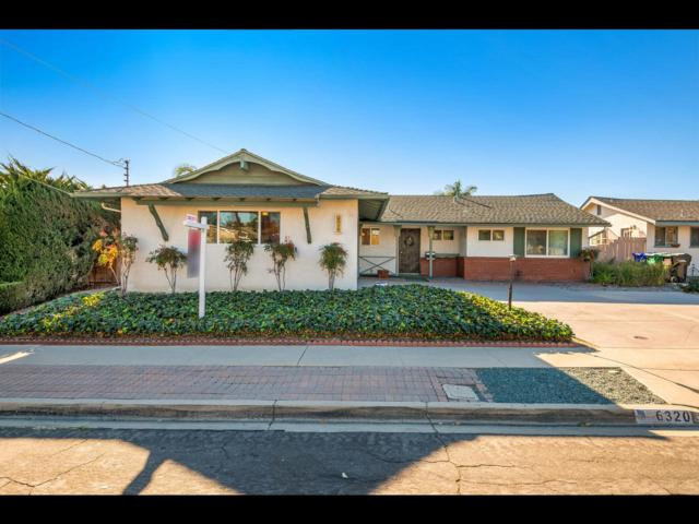 6320 Lake Ariana Aveune, San Diego, CA 92119 (#170062625) :: PacifiCal Realty Group