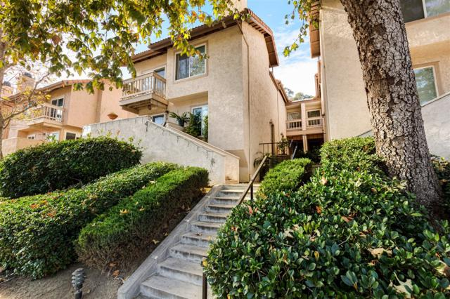 8272 Gilman Dr #23, La Jolla, CA 92037 (#170062627) :: PacifiCal Realty Group