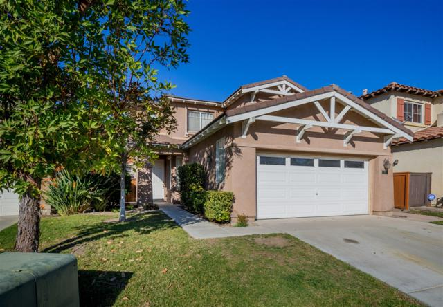 2411 Paso Robles Ct., Chula Vista, CA 91914 (#170062645) :: PacifiCal Realty Group
