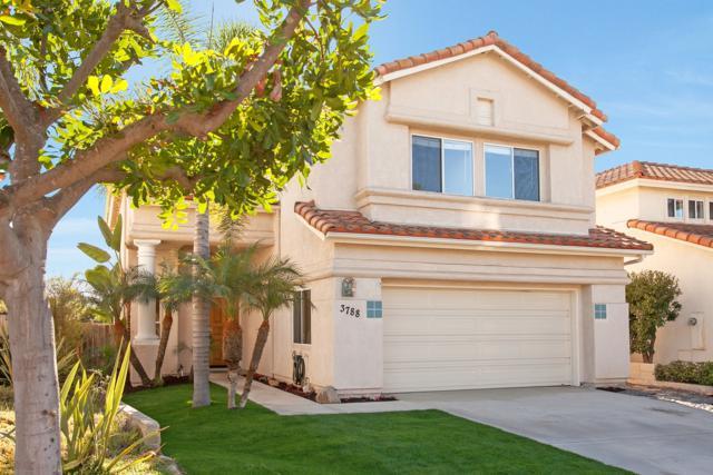 3788 Via Las Villas, Oceanside, CA 92056 (#170062656) :: Hometown Realty