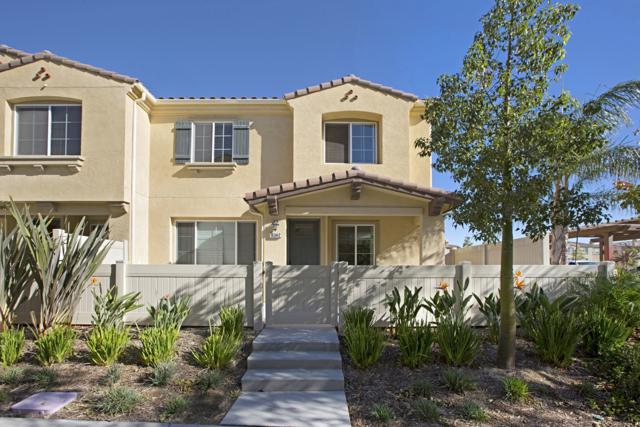 1634 Sanderling Ave #2, Chula Vista, CA 91913 (#170062666) :: PacifiCal Realty Group