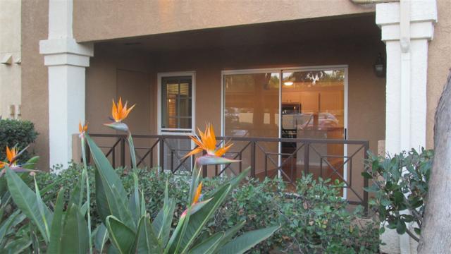 6970 Ballena Way #50, Carlsbad, CA 92009 (#170062700) :: Beachside Realty