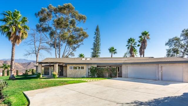 4325 Citrus Lane, Fallbrook, CA 92028 (#170062711) :: Beachside Realty
