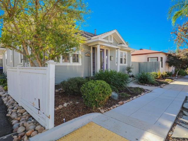 3315 Thorn St, San Diego, CA 92104 (#170062713) :: Beachside Realty