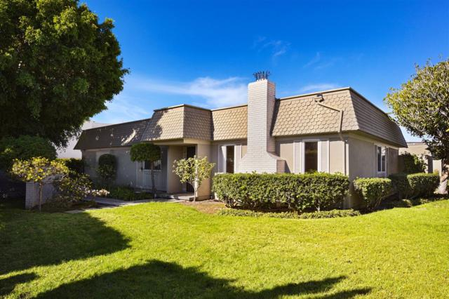 3001 Orleans E, San Diego, CA 92110 (#170062720) :: PacifiCal Realty Group