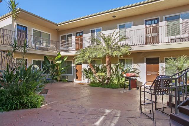 4146 Hamilton St #17, San Diego, CA 92104 (#170062734) :: Beatriz Salgado