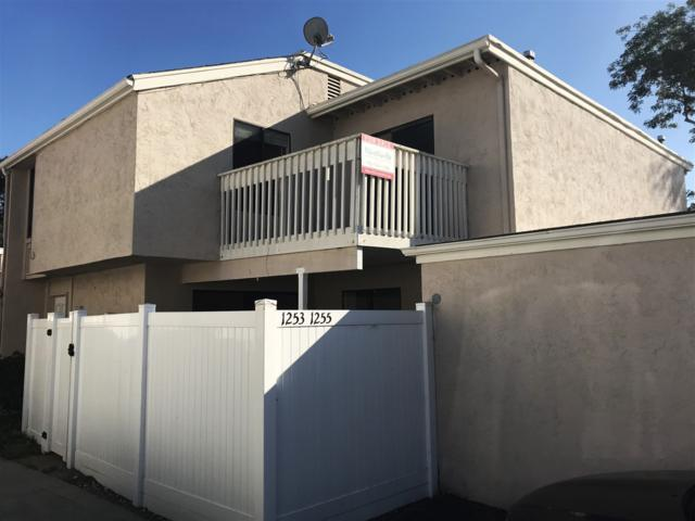 1255 Caminito Septimo, Cardiff, CA 92007 (#170062741) :: PacifiCal Realty Group