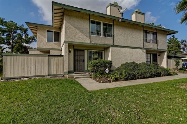 9611 Caminito Tizano, San Diego, CA 92126 (#170062748) :: PacifiCal Realty Group