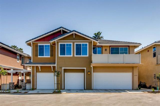 1321 Meandering Way, Ramona, CA 92065 (#170062749) :: PacifiCal Realty Group